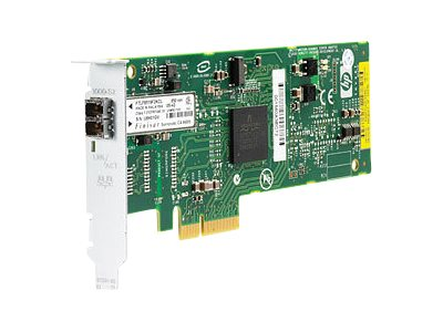 HP NC373F PCIe Mfn Gigabit Netzwerkadapter (394793-B21) - REFURB