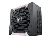 AP750GM - 750 W - 100 - 240 V - 47 - 63 Hz - 10 A - Aktiv - 120 W
