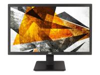 """Pro-line E2775SJ - LCD-Monitor - 68.6 cm (27"""")"""