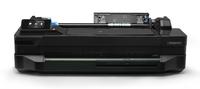 Designjet T120 610 mm ePrinter