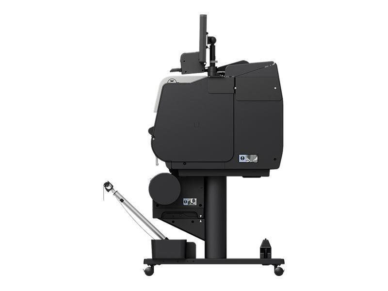 "Canon imagePROGRAF TX-3100 MFP Z36 - 914 mm (36"")"