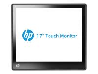 L6017tm - 43,2 cm (17 Zoll) - 30 ms - 225 cd/m² - 800:1 - 1280 x 1024 Pixel - LCD
