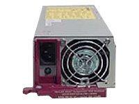 HP Hot Plug. Power Supply for ProLiant DL360R04 (354587-B21) - REFURB
