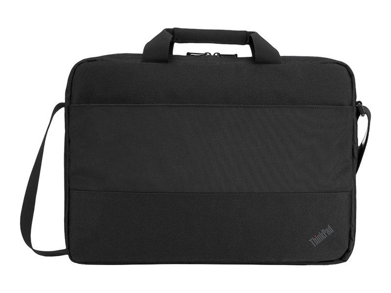 "Lenovo ThinkPad Basic Topload - Notebook-Tasche - 39.6 cm (15.6"")"