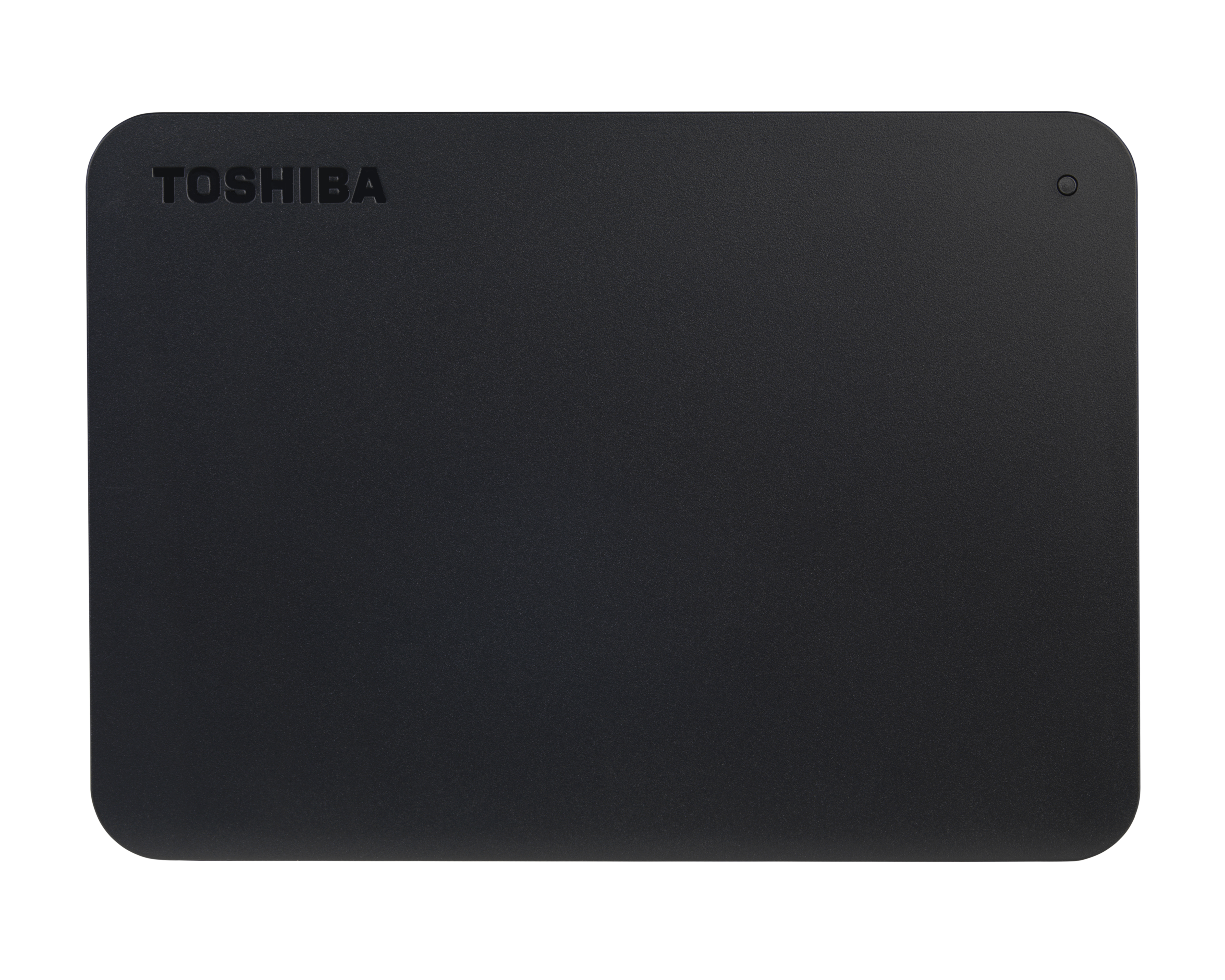 Toshiba HDTB420EK3AA