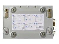 Lancom Netzwerk-Einrichtung - geeignet für