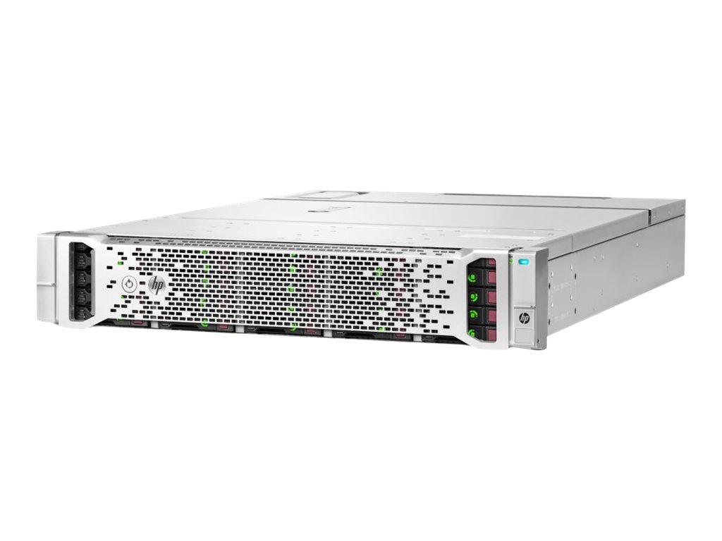 HPE D3700 Enclosure (QW967A)