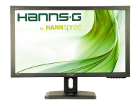 "HP Series HP278UJB - LED-Monitor - 68.6 cm (27"")"