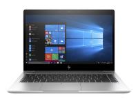 EliteBook 745 G5 - AMD Ryzen 7 - 2 GHz - 35,6 cm (14 Zoll) - 1920 x 1080 Pixel - 8 GB - 256 GB