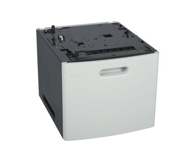 Lexmark 40G0804 2100Blätter Papierzuführung