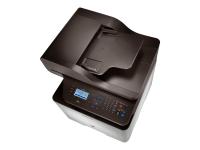 CLX-6260FD - Multifunktionsdrucker - Farbe