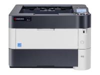 ECOSYS P4040dn/KL3 - Drucker - monochrom