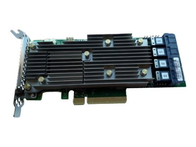 Fujitsu PRAID EP540i - Speichercontroller (RAID)