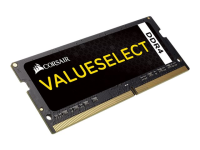 16GB DDR4 Speichermodul 2133 MHz