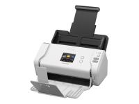 ADS-2700W ADF-Scanner 600 x 600DPI A4 Schwarz - Weiß Scanner