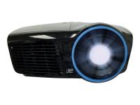 IN3138HDA Desktop-Projektor 4500ANSI Lumen DLP 1080p (1920x1080) 3D Schwarz Beamer