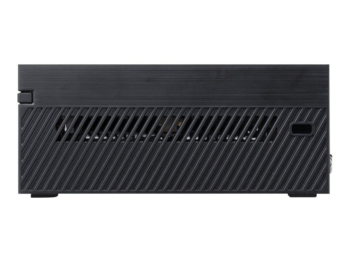 ASUS Mini PC PN40 BC602MC - Mini-PC - Celeron N4120 / 1.1 GHz