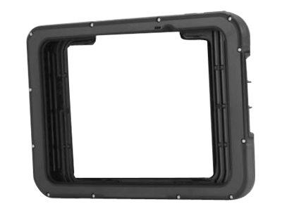 Zebra Rugged Frame with Rugged I/O port