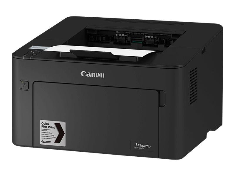 Canon i-SENSYS LBP162dw - Drucker - monochrom