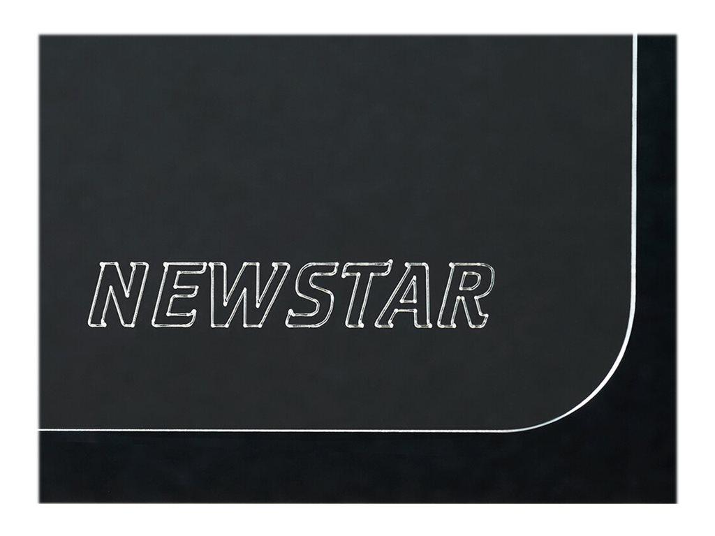 NewStar NS-PLXPROTECT1 - Montagekomponente (Schutzscheibe)
