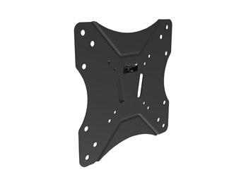 equip Befestigungskit ( schwenkbare Wandhalterung ) für LCD-Display - 23-42