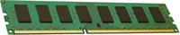LC.DT425.4GB Speichermodul DDR4 2666 MHz