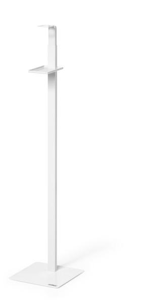 Durable - Desinfektionsspender - Basic - weiß