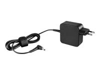 45W AC Adapter - Netzteil - 45 Watt
