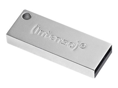 Intenso Premium Line - USB-Flash-Laufwerk - 32 GB
