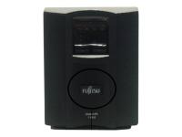 (Offline-) USV FJT1500I -