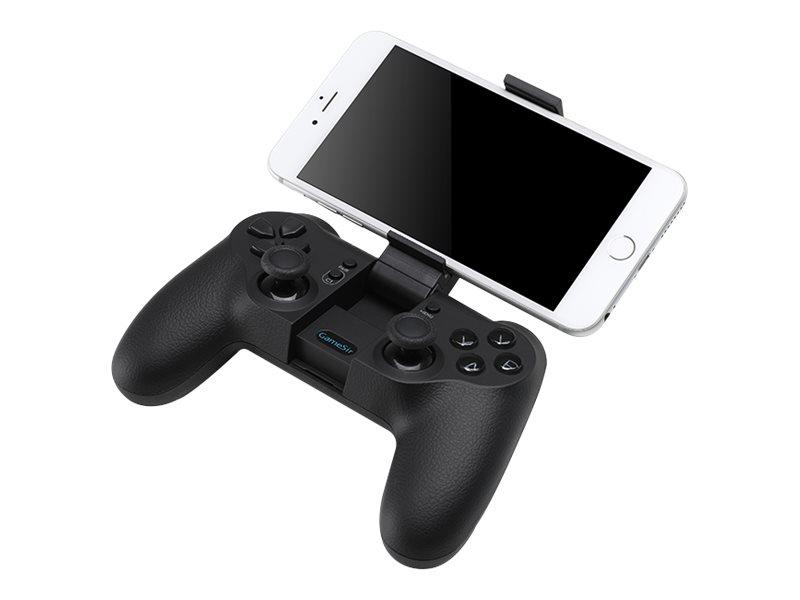 DJI Ryze GameSir T1d - Fernsteuerung für Drone