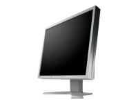 FlexScan S1934H - 48,3 cm (19 Zoll) - 1280 x 1024 Pixel - SXGA - LED - 14 ms - Grau