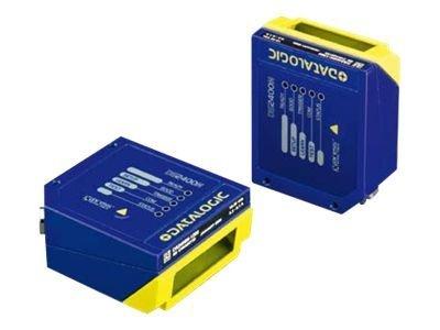 Datalogic DS2100N-1200 - Barcode-Scanner - Desktop-Gerät