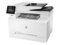 Color LaserJet Pro MFP M280nw - Multifunktionsdrucker