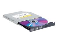 GTC0N - Laufwerk - DVD±RW (±R DL) / DVD-RAM