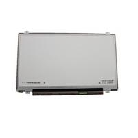 MicroMemory CoreParts MSC35918 - Anzeige - 33,8 cm (13.3 Zoll)