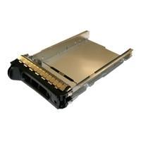 Origin Storage Dell PowerEdge R/M/T x10 Series hot swap tray