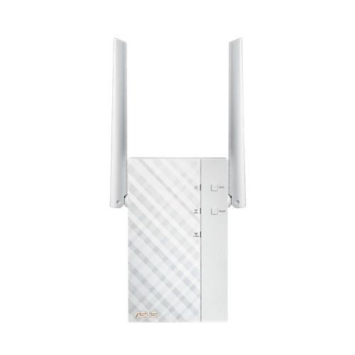 ASUS RP-AC56 - Wi-Fi-Range-Extender - 802.11a/b/g/n/ac