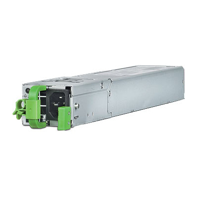 Platinum Modular 800W 800W Grau Netzteil