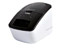 QL-700 - Etikettendrucker - Thermopapier