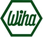Wiha Z 55 0 02