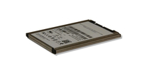 00MJ156 Solid State Drive (SSD) 400 GB Seriell angeschlossener SCSI 2.5""