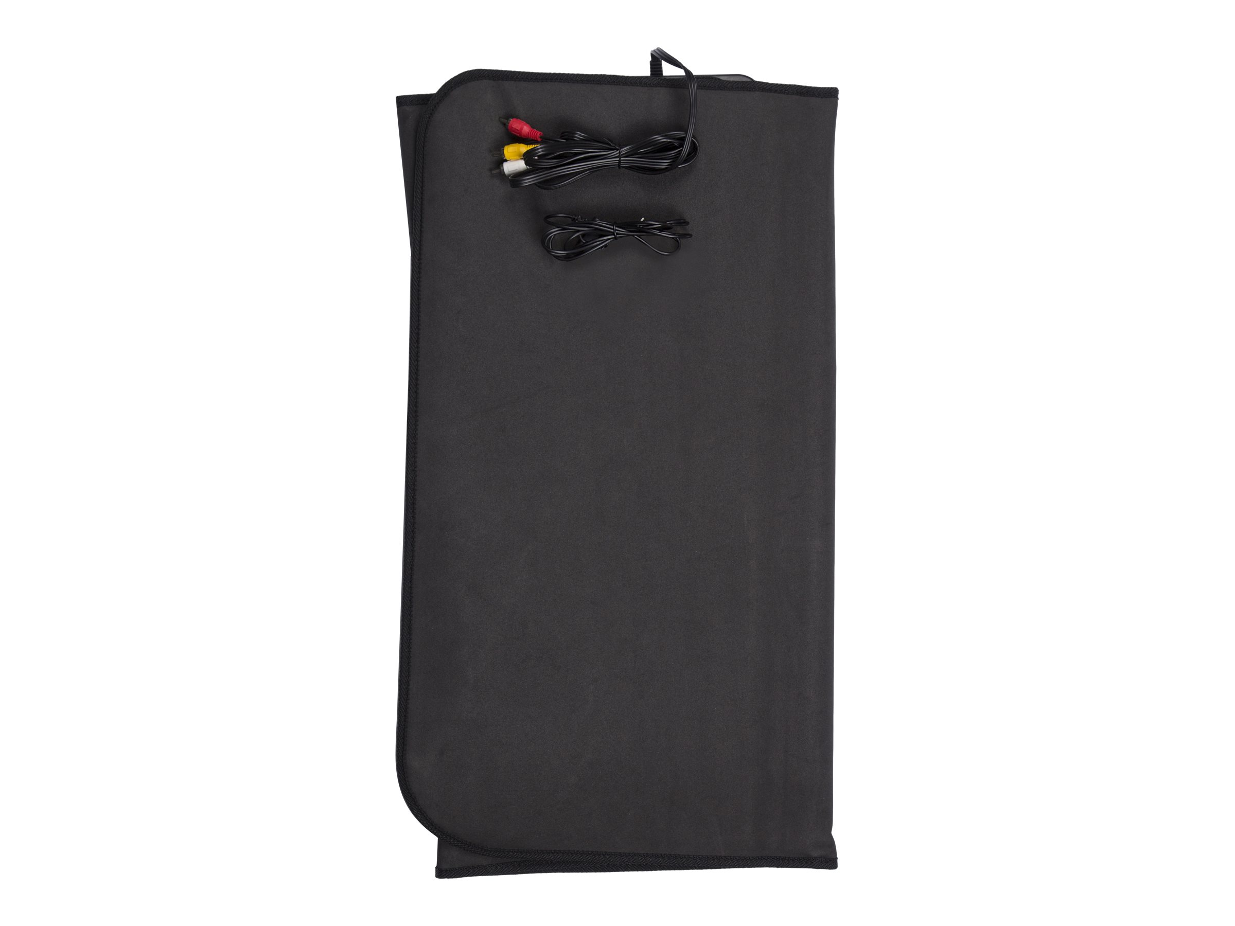Thumbs Up Retro Gaming Mat - 200 integrierte Spiele
