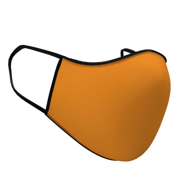 Segula 90926 - Orange - Einfarbig - Polyester - Polyurethan (PU) - Polyester - L - 91%
