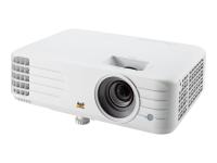 PG701WU - DLP-Projektor - 3500 ANSI-Lumen