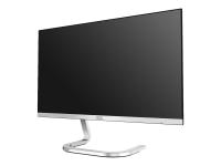 PDS241 23.8Zoll Full HD LED Silber Computerbildschirm