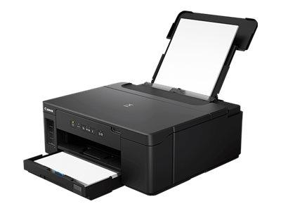 Canon PIXMA GM2050 - Drucker - s/w - Duplex - Tintenstrahl