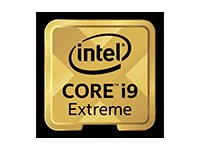 Core ® i9-7980XE Extreme Edition Processor (24.75M Cache - up to 4.20 GHz) 2.6GHz 24.75MB Smart Cache Prozessor