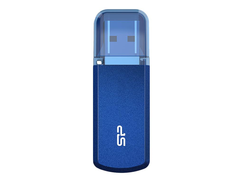 Vorschau: Silicon Power Helios 202 - USB-Flash-Laufwerk