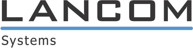 Lancom Content Filter - Abonnement-Lizenz (1 Jahr)